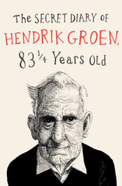The Secret Diary of Hendrik Groen PDF Download