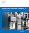 Routing And Switching Essentials V6
