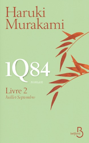 1q84 download epub murakami haruki