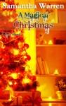 A Magical Christmas Jane 65
