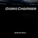Osiris Chamber