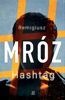 Remigiusz Mróz - Hashtag artwork