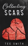 Collecting Scars