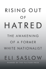 Rising Out of Hatred book