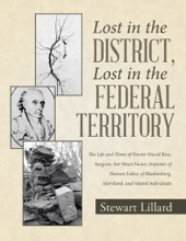 Lost In the District, Lost In the Federal Territory