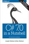 C 70 In A Nutshell