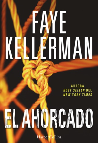 Faye Kellerman - El ahorcado
