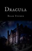 Bram Stoker: Dracula (English Edition)