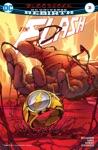 The Flash 2016- 31