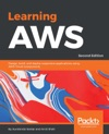 Learning AWS - Second Edition