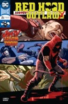 Red Hood And The Outlaws 2016- 26