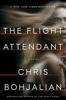Chris Bohjalian - The Flight Attendant  artwork