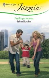 Download and Read Online Familia por sorpresa