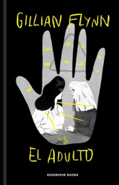 El adulto PDF Download