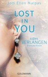 Lost in you. Süßes Verlangen PDF Download