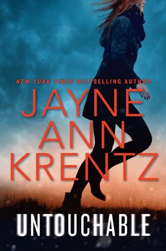 Untouchable - Jayne Ann Krentz - Jayne Ann Krentz