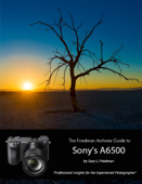 The Friedman Archives Guide to Sony's A6500
