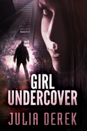 Girl Undercover book