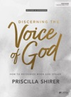 Discerning The Voice Of God - Bible Study