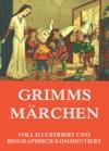 Grimms Mrchen