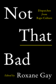 Not That Bad