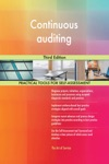 Continuous Auditing Third Edition