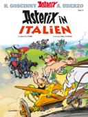 Asterix 37