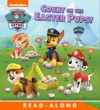 Count On The Easter Pups PAW Patrol Enhanced Edition
