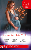 Expecting His Child