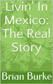 Livin' In Mexico: The Real Story