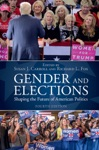 Gender And Elections Fourth Edition
