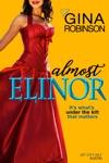 Almost Elinor