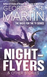 Nightflyers & Other Stories PDF Download