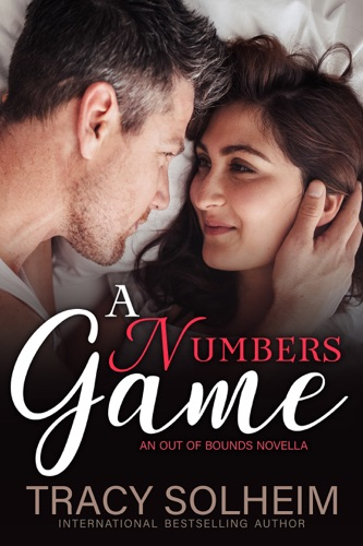 Tracy Solheim - A Numbers Game