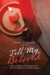 Tell My Beloved