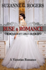 Suzanne G. Rogers - Ruse & Romance  artwork