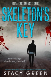 Skeleton's Key (Delta Crossroads Mystery Romance) PDF Download