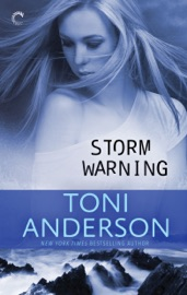 Storm Warning PDF Download