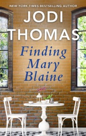 Finding Mary Blaine PDF Download