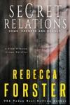Secret Relations A Finn OBrien Crime Thriller
