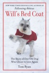 Wills Red Coat
