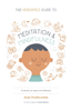Andy Puddicombe - The Headspace Guide to... Mindfulness & Meditation artwork