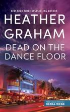 Dead On The Dance Floor & Vows Of Silence