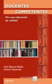 Download Docentes competentes