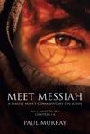 Meet Messiah