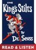 The King's Stilts: Read & Listen Edition