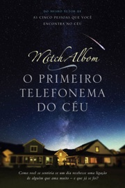 O primeiro telefonema do céu PDF Download
