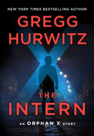 The Intern PDF Download