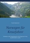 Norwegen Fr Kreuzfahrer