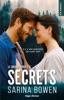Le grand Nord - tome 3 Secrets -Extrait offert-